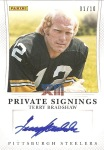 Private Signings_Terry Bradshaw 2