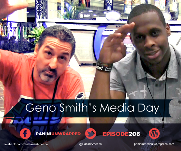 Geno_Smith_Blog_Thumb