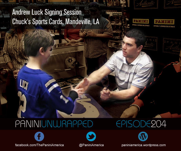 LUCK_SIGNING_BLOG_THUMB2