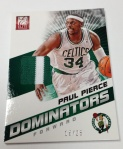 Panini America 2012-13 Elite Basketball QC (101)