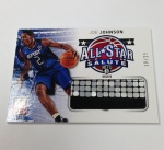 Panini America 2012-13 Elite Basketball QC (104)