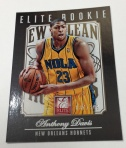 Panini America 2012-13 Elite Basketball QC (11)