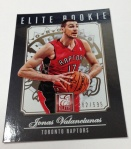 Panini America 2012-13 Elite Basketball QC (13)