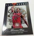 Panini America 2012-13 Elite Basketball QC (14)