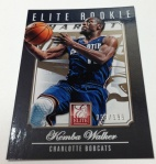 Panini America 2012-13 Elite Basketball QC (15)
