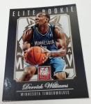 Panini America 2012-13 Elite Basketball QC (16)