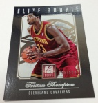 Panini America 2012-13 Elite Basketball QC (18)