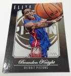 Panini America 2012-13 Elite Basketball QC (19)