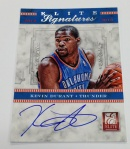 Panini America 2012-13 Elite Basketball QC (2)