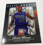 Panini America 2012-13 Elite Basketball QC (20)