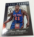 Panini America 2012-13 Elite Basketball QC (21)
