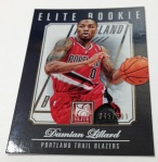 Panini America 2012-13 Elite Basketball QC (22)
