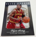 Panini America 2012-13 Elite Basketball QC (23)