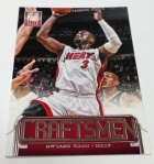 Panini America 2012-13 Elite Basketball QC (24)