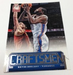 Panini America 2012-13 Elite Basketball QC (25)