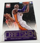 Panini America 2012-13 Elite Basketball QC (27)