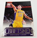 Panini America 2012-13 Elite Basketball QC (28)