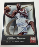 Panini America 2012-13 Elite Basketball QC (3)