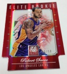 Panini America 2012-13 Elite Basketball QC (30)