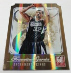 Panini America 2012-13 Elite Basketball QC (31)