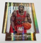 Panini America 2012-13 Elite Basketball QC (32)