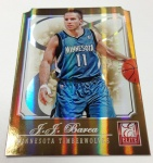 Panini America 2012-13 Elite Basketball QC (33)