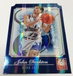 Panini America 2012-13 Elite Basketball QC (34)
