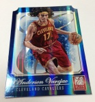 Panini America 2012-13 Elite Basketball QC (35)