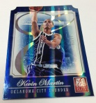 Panini America 2012-13 Elite Basketball QC (37)
