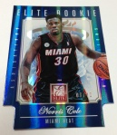 Panini America 2012-13 Elite Basketball QC (38)