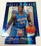Panini America 2012-13 Elite Basketball QC (39)