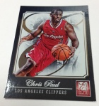 Panini America 2012-13 Elite Basketball QC (4)