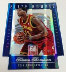 Panini America 2012-13 Elite Basketball QC (40)