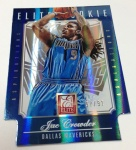 Panini America 2012-13 Elite Basketball QC (41)