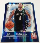 Panini America 2012-13 Elite Basketball QC (42)