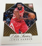 Panini America 2012-13 Elite Basketball QC (44)