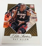 Panini America 2012-13 Elite Basketball QC (45)