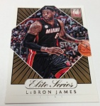 Panini America 2012-13 Elite Basketball QC (46)
