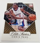 Panini America 2012-13 Elite Basketball QC (47)
