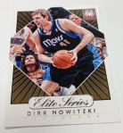 Panini America 2012-13 Elite Basketball QC (49)
