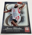 Panini America 2012-13 Elite Basketball QC (5)