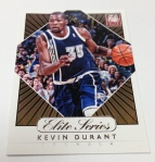 Panini America 2012-13 Elite Basketball QC (52)