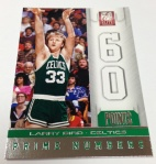 Panini America 2012-13 Elite Basketball QC (54)