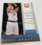 Panini America 2012-13 Elite Basketball QC (57)