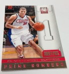 Panini America 2012-13 Elite Basketball QC (58)