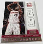 Panini America 2012-13 Elite Basketball QC (59)
