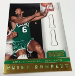 Panini America 2012-13 Elite Basketball QC (60)