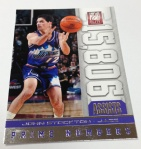 Panini America 2012-13 Elite Basketball QC (61)