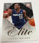 Panini America 2012-13 Elite Basketball QC (63)