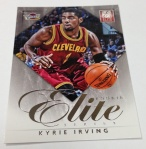 Panini America 2012-13 Elite Basketball QC (64)